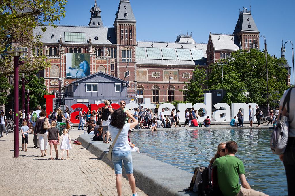 wyjazd-turystyczny-holandia