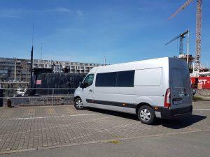 busy z holandii do polski warmińsko mazurskie